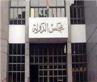 القضاء الإداري بالمنصورة ينظر غدا 3 دعاوى من صحفيين ضد المحافظ لمنعهم من أداء عملهم