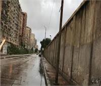 طوارئ بالاسكندرية لمواجهة طقس الثلاثاء .. 7 تحذيرات للمواطنين