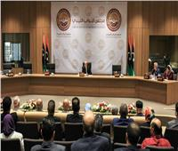 الغردقة تحتضن مباحثات الاعلي للدوله ونواب ليبيا| خاص
