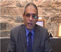 خبيرمالي : مصر حققت خطوات كبيرة نحو التحول الرقمي من قبل «كورونا» | فيديو