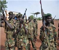 ارتفاع حصيلة ضحايا المواجهات القبلية فى دارفور إلى 130