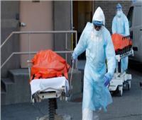 «الإندبندنت»: معدل وفيات كورونا في بريطانيا أصبح الأعلى عالميا