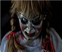عشاق أفلام الرعب الأقوى في مواجهة كورونا