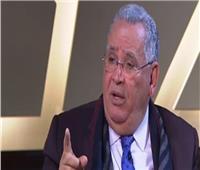 عبد الله النجار: زواج التجربة إهانة للرجل والمرأة