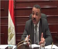 رئيس شكاوى البرلمان عن فساد شركة «تجارة الجملة»: إهدار للمال العام