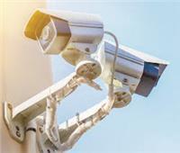 كاميرات المراقبة.. «اثبت مكانك»