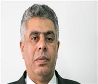 «عماد حسين» يكشف سر زيارة وفد فلسطيني للقاهرة قريبا
