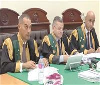 الجنايات تعاقب 3 متهمين بالمؤبد.. رغم موافقة المفتى على الإعدام