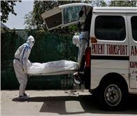 الصحة العالمية: توقعات بزيادة وفيات كورونا لمائة ألف حالة أسبوعيًا