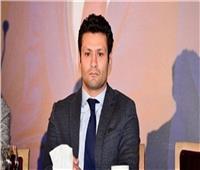 محمد أبو العلا: أحلم برئاسة الزمالكولكن حاليًا «صعب»