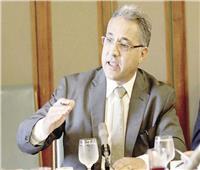 «السجيني»: وزيرا التعليم والإعلام أمام البرلمان خلال 48 ساعة