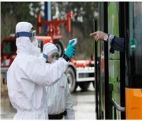 إصابة وزير خارجية التشيك بفيروس كورونا