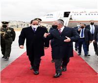 «برلماني» يكشف تفاصيل القمة المصرية الأردنية