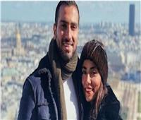 7 فبراير.. معارضة سارة الطباخ حبسها عامين لتبديدها أموال محمد الشرنوبي