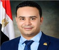 محمود بدر يوضح سبب حديثه مع وزير التنمية المحلية اليوم بـ«النواب»