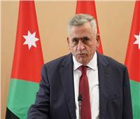 وزير الصحة الأردني: انخفاض في أعداد حالات كورونا منذ 8 أسابيع