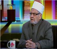 أحمد كريمة : مافيا الدجل بالمناطق الشعبية وأحياء الصعيد ونبش القبور حرام