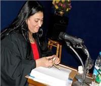 رئيس المركز القومي للسينما ينعى المخرجة مها الشناوي