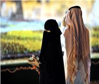 رجل يطلب «سلفة» من زوجته للارتباط بأخرى