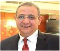 أمن القاهرة يضبط 11 متهمًا في عمليات سرقة متنوعة