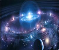 باحثون يكتشفون عمر الكون وسرعة توسعه
