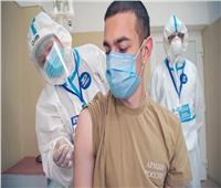 حملات التطعيم تسابق نقص لقاحات كورونا حول العالم