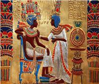 «بناء معبد للتعبير عن المشاعر».. مظاهر الحب عند المصريين القدماء