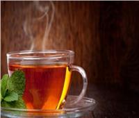 يمنع التجلط وسرطان الفم.. 4 فوائد للشاي الأحمر