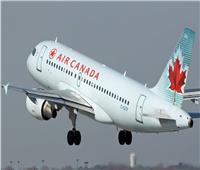 كندا تدرس قرار حظر السفر الدولي