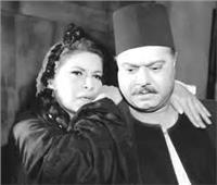 في ذكرى وفاته.. أبرز محطات صلاح منصور الفنية