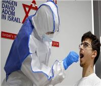 إسرائيل تسجل أكثر من 10000 إصابة جديدة بكورونا