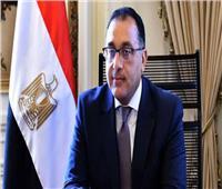 رئيس الوزراء: مصر أعلنت استراتيجية التعافي الأخضر لتنفيذ مشروعات متوافقة بيئياً