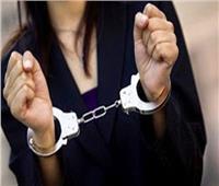 السجن 43 عاما لسيدة متهمة بإهانة النظام الملكي في تايلاند