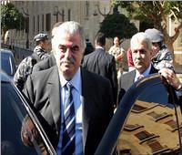 بسبب كورونا.. لبنان يمنع أي نشاط في ذكرى اغتيال الحريري