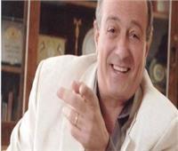أبرز محطات الراحل عصمت يحيى رئيس أكاديمية الفنون الأسبق