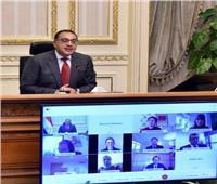 رئيس الوزراء يُتابع تنفيذ مباني مدارس النيل