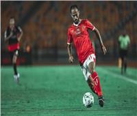 جهاز الأهلي يحدد بديل وليد سليمان في كأس العالم للأندية