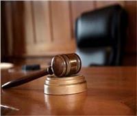 تأجيل محاكمة المتهمين بالاستيلاء على 500 مليار جنيه من أموال الدولة