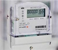 تقسيط مقايسة عداد الكهرباء الكودي على عامين بدون فوائد