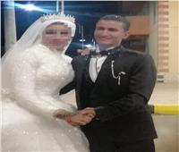 محامية المستقبل.. دفعت حياتها ثمنًا لحياة زوجها بعد 3 أشهر من الزواج