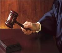 إحالة المتهم بقتل والده وأثنين من أقاربة لمحكمة الجنايات