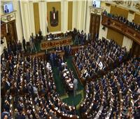 عضو بمجلس النواب يفجر مفاجأة.. إلغاء مهنة المحاسبين والمحامين قريبًا