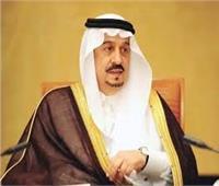 شاهد بالفيديو  أمير الرياض يكشف سبب تأخره في تلقي لقاح كورونا