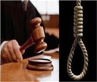 الإعدام شنقًا لـ «لص الدراجة البخارية» بالشرقية