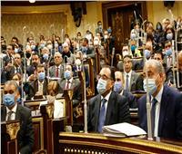 ننفرد بنشر خطاب استدعاء مجلس النواب لرئيس الوزراء وأعضاء الحكومة