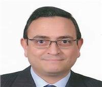 «دراسة»: نجاح «سايبر نايف» في علاج الأورام بدقة وأمان