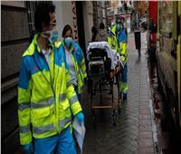 الدنمارك: سنمد إجراءات الإغلاق بسبب كورونا لما بعد فبراير