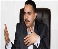 زعيم الأغلبية بالنواب ينتقد وزير الإعلام للجمع بين وزارة الإعلامومدينة الإنتاج الإعلامي