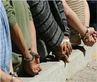 إحالة عصابة سرقة الهواتف المحمولة للمحاكمة