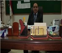الشوادفي: الدولة المصرية في ظل جائحة كورونا لم توقف المشروعات الكبرى